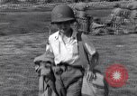 Image of 95th Evacuation Hospital Salerno Italy, 1943, second 25 stock footage video 65675030908