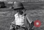 Image of 95th Evacuation Hospital Salerno Italy, 1943, second 26 stock footage video 65675030908
