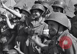Image of 95th Evacuation Hospital Salerno Italy, 1943, second 27 stock footage video 65675030908