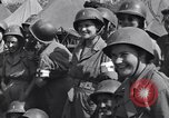 Image of 95th Evacuation Hospital Salerno Italy, 1943, second 29 stock footage video 65675030908