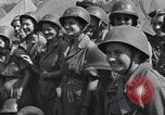 Image of 95th Evacuation Hospital Salerno Italy, 1943, second 30 stock footage video 65675030908