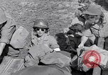 Image of 95th Evacuation Hospital Salerno Italy, 1943, second 33 stock footage video 65675030908