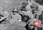 Image of 95th Evacuation Hospital Salerno Italy, 1943, second 34 stock footage video 65675030908