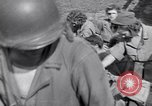 Image of 95th Evacuation Hospital Salerno Italy, 1943, second 35 stock footage video 65675030908