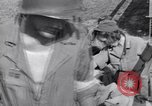 Image of 95th Evacuation Hospital Salerno Italy, 1943, second 36 stock footage video 65675030908
