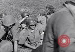 Image of 95th Evacuation Hospital Salerno Italy, 1943, second 37 stock footage video 65675030908