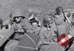 Image of 95th Evacuation Hospital Salerno Italy, 1943, second 38 stock footage video 65675030908
