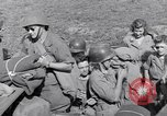 Image of 95th Evacuation Hospital Salerno Italy, 1943, second 39 stock footage video 65675030908