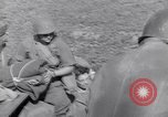 Image of 95th Evacuation Hospital Salerno Italy, 1943, second 40 stock footage video 65675030908