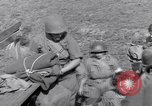 Image of 95th Evacuation Hospital Salerno Italy, 1943, second 41 stock footage video 65675030908