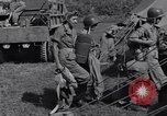 Image of 95th Evacuation Hospital Salerno Italy, 1943, second 44 stock footage video 65675030908