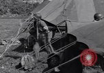 Image of 95th Evacuation Hospital Salerno Italy, 1943, second 47 stock footage video 65675030908