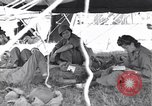 Image of 95th Evacuation Hospital Salerno Italy, 1943, second 48 stock footage video 65675030908