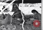 Image of 95th Evacuation Hospital Salerno Italy, 1943, second 49 stock footage video 65675030908