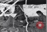 Image of 95th Evacuation Hospital Salerno Italy, 1943, second 50 stock footage video 65675030908