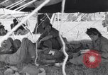 Image of 95th Evacuation Hospital Salerno Italy, 1943, second 51 stock footage video 65675030908