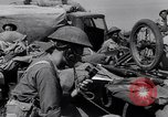 Image of British landing at Salerno Salerno Italy, 1943, second 24 stock footage video 65675030910