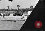 Image of British landing at Salerno Salerno Italy, 1943, second 40 stock footage video 65675030910