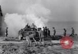 Image of British soldiers landing Salerno Italy, 1943, second 50 stock footage video 65675030911