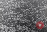 Image of aerial supply drops Pacific Theater, 1943, second 29 stock footage video 65675030915