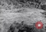 Image of aerial supply drops Pacific Theater, 1943, second 36 stock footage video 65675030915