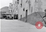 Image of New Italian cabinet at Kings Villa Ravello Salerno Italy, 1944, second 5 stock footage video 65675030923