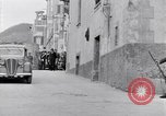 Image of New Italian cabinet at Kings Villa Ravello Salerno Italy, 1944, second 44 stock footage video 65675030923