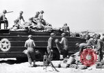 Image of Allied landings at Salerno Salerno Italy, 1943, second 13 stock footage video 65675030926