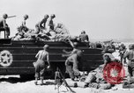 Image of Allied landings at Salerno Salerno Italy, 1943, second 14 stock footage video 65675030926