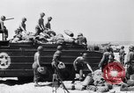 Image of Allied landings at Salerno Salerno Italy, 1943, second 16 stock footage video 65675030926