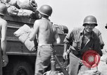 Image of Allied landings at Salerno Salerno Italy, 1943, second 22 stock footage video 65675030926