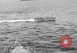 Image of Allied Landing Craft Salerno Italy, 1943, second 3 stock footage video 65675030930