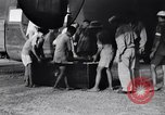 Image of B-24 dead tail gunner China, 1943, second 43 stock footage video 65675030936