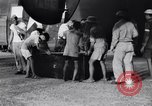 Image of B-24 dead tail gunner China, 1943, second 44 stock footage video 65675030936