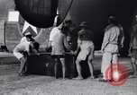 Image of B-24 dead tail gunner China, 1943, second 46 stock footage video 65675030936