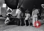 Image of B-24 dead tail gunner China, 1943, second 47 stock footage video 65675030936