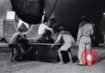 Image of B-24 dead tail gunner China, 1943, second 49 stock footage video 65675030936