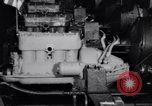 Image of Ten millionth Ford motor Highland Park Michigan USA, 1924, second 14 stock footage video 65675030953