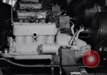 Image of Ten millionth Ford motor Highland Park Michigan USA, 1924, second 15 stock footage video 65675030953