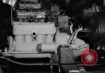Image of Ten millionth Ford motor Highland Park Michigan USA, 1924, second 16 stock footage video 65675030953