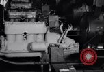 Image of Ten millionth Ford motor Highland Park Michigan USA, 1924, second 17 stock footage video 65675030953