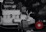 Image of Ten millionth Ford motor Highland Park Michigan USA, 1924, second 18 stock footage video 65675030953