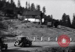 Image of ten millionth Ford motorcade United States USA, 1924, second 48 stock footage video 65675030956