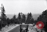 Image of ten millionth Ford motorcade United States USA, 1924, second 58 stock footage video 65675030956