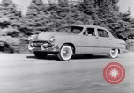 Image of Ford Suggestion Box campaign Dearborn Michigan USA, 1950, second 13 stock footage video 65675030966