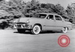 Image of Ford Suggestion Box campaign Dearborn Michigan USA, 1950, second 14 stock footage video 65675030966