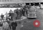Image of Ford Suggestion Box campaign Dearborn Michigan USA, 1950, second 16 stock footage video 65675030966