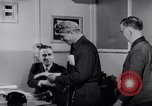 Image of Ford Suggestion Box campaign Dearborn Michigan USA, 1950, second 20 stock footage video 65675030966