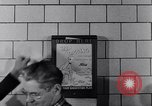 Image of Ford Suggestion Box campaign Dearborn Michigan USA, 1950, second 47 stock footage video 65675030966