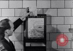 Image of Ford Suggestion Box campaign Dearborn Michigan USA, 1950, second 48 stock footage video 65675030966